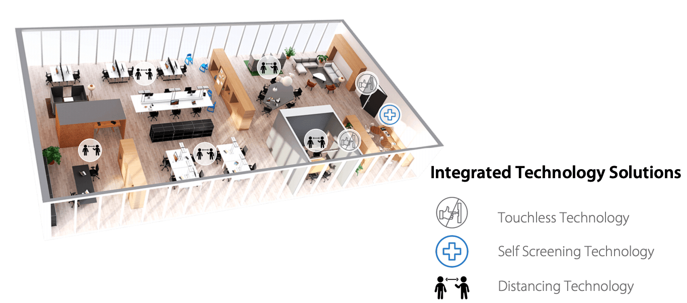 how-can-we-reimagine-the-office