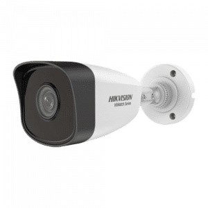 hikvision_4mp_weerbestendige_ip_bullet_camera_met_30m_starlight