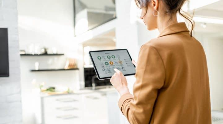 wilco-smart-home-IoT